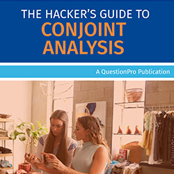 Conjoint-Analysis-cover